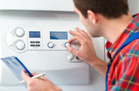 free commercial Staines Green boiler quotes