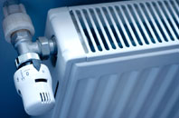 free Staines Green heating quotes